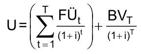 formel-ertragswert