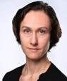 Jana Rockstroh: Sachverständige für Arzt- und Zahnarztpraxen und Apotheken