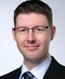 Stefan Laukamp: Sachverständiger für Arzt- und Zahnarztpraxen und Apotheken